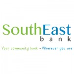 southeast-bank